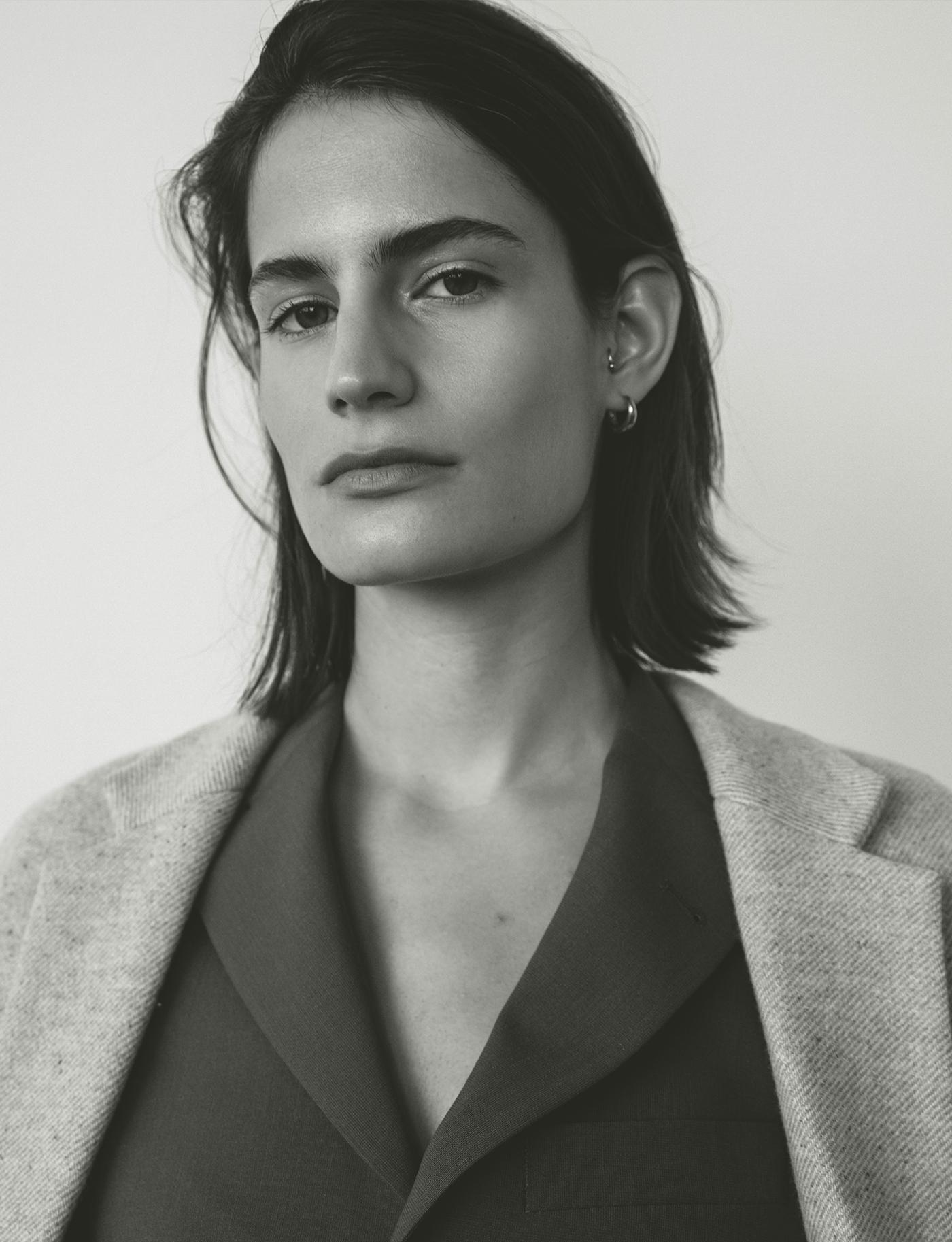 STEPHANIE LALEVA