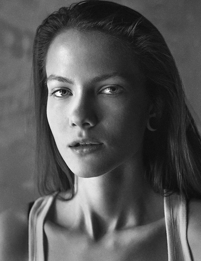 ALEXANDRA POPOVA
