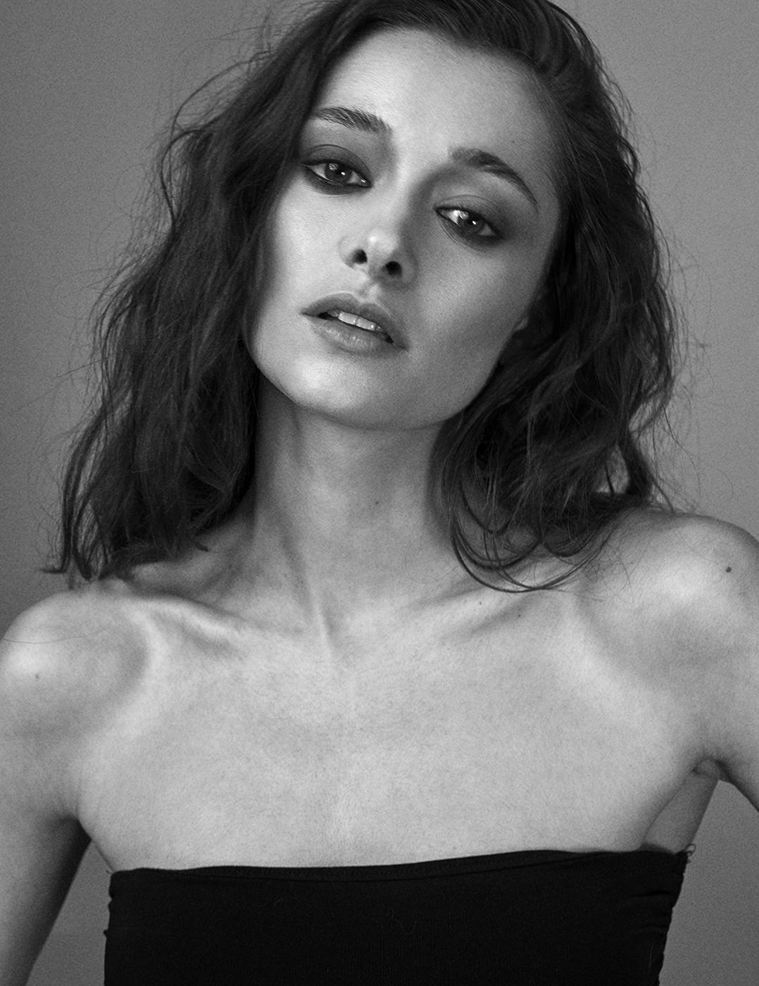 VALERIA GEORGIEVA